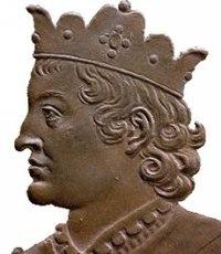 Portrait Roi de france Clotaire III.jpg