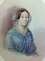 Portrait Shuvalova.jpg