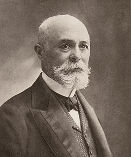 Henri Becquerel French physicist