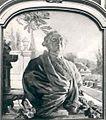 Portrait of Louis XVI of France by Huib Luns Cuypershuis 1912.jpg