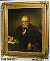 Portrait of Peter Ferguson by A. J. Conant.jpg
