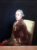 Portrait of don Bernardo de Iriarte mg 0104.jpg