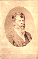 Portrait of man by C W Motes of Atlanta Georgia USA.png