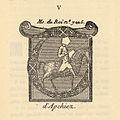 Portraits de troubadours du Vivarais, du Gévaudan et du Dauphiné 05 D'Apchiez.jpg