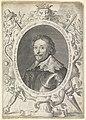 Portret van Frederik Hendrik, prins van Oranje, RP-P-OB-104.311.jpg