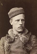 Portrett av Fridtjof Nansen, 1888.jpg