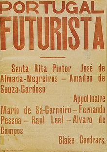 Revistas Portuguesas Em Pdf