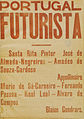 Portugal Futurista 1 1917.jpg