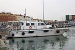 Poseidon SP 4306 research vessel 04 @chesi.JPG