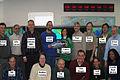 Post0019 - Flickr - NOAA Photo Library.jpg