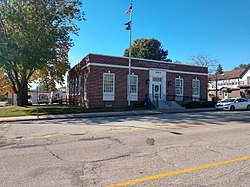 Post Office Reedsburg2020.jpg