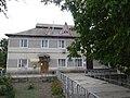 Post office in Novopetrivka.jpg