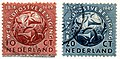 Postzegel NL nr542-543.jpg