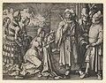 Potiphar's Wife Acuses Joseph MET DP818829.jpg