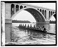 Potomac Boat (...) LCCN2016840199.jpg