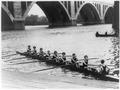 Potomac Boat Club 3b38705u.tif