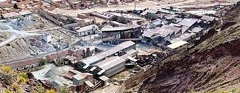 Potosi Décembre 2007 - Industrie Minière.jpg