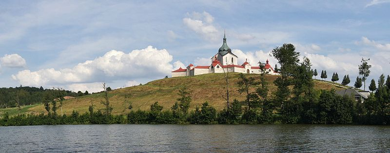 File:Poutní kostel sv. Jana Nepomuckého (Žďár nad Sázavou).jpg
