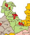 Powiat żydaczowski.png
