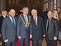 Präsident des Europäischen Parlamentes im Kölner Rathaus-8739.jpg