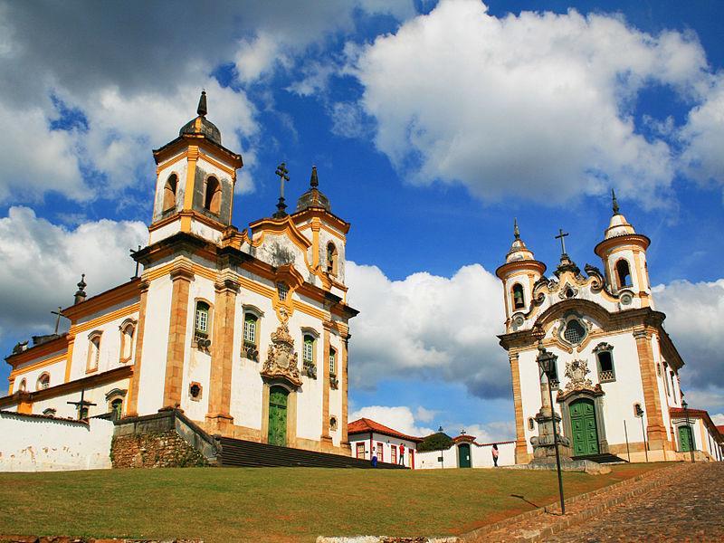 Dicas de viagem pelo Brasil