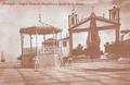 Praca da Republica e Igreja de Santa Maria - Lagos.png