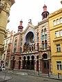 Prag Jerusalemer-Synagoge Feb-2014 IMG 2165.JPG