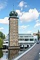 Prag Mánes Wasserturm-01.jpg