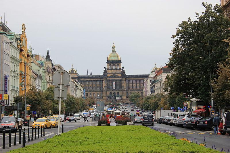 Archivo:Praga (158).JPG