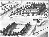 Pragthal.jpg