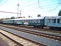 Praha-Krč, pracovní vlak TSS (03).jpg