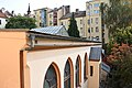 Praha-Vinohrady-evangelický-kostel2017-exteriér-ze-zahrady-pohled-z-farního-bytu3.jpg