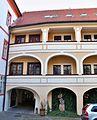 Praha Konvikt 9.jpg