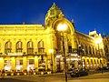 Praha Municipal House - panoramio.jpg