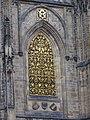 Praha katedra 03.jpg