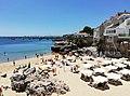 Praia da Rainha - Q49323776.jpg