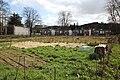 Prairie de Jaumeron à Gif-sur-Yvette le 1er avril 2015 - 11.jpg