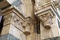 Prato, castello dell'imperatore, portale 07.jpg