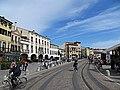 Prato della Valle - panoramio.jpg
