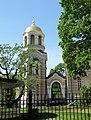 Prawosławna katedra w rydze.jpg