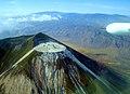 Pre-eruption aerial photo of Oldoinyo Lengai.jpg