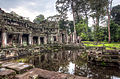 Preah Khan, Temple of the Sacred Sword, Siem Reap, Cambodia.jpg