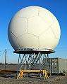 Precip Radar.jpg