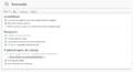Preferencias Firefox-Avanzado.PNG