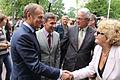 Premier spotkał się również z władzami Piastowa (6166592218).jpg
