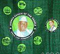 Pres. Jammeh 2006 (5173406422).jpg