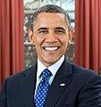 President Barack Obama (cropped) 2.jpg