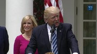 File:President Trump Signs the Executive Order on Promoting Free Speech and Religious Liberty.webm