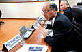 Presidente de Agrobanco en comisión agraria (7027739897).jpg