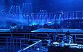 Press corner - Baku Crystal Hall (Eurovision Song Contest 2012).jpg